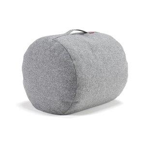 Innovation - Butt Sitzsack Beanbag M025986-00000