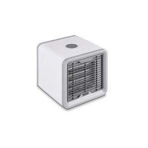 "3351052-00000 Ventilator ""Iceland"""