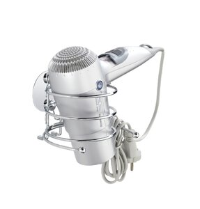 3025158-00000 Haartrocknerhalter Turbo-Loc