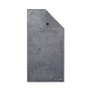 3333724-00003 Handtuch Diamond Blended