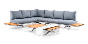 3530529-00003 Lounge Set groß