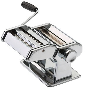 2983452-00000 Nudelmaschine Pasta Perfetta
