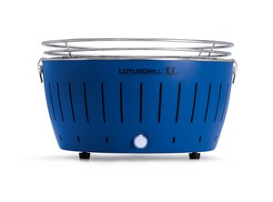 3377902-00006 LotusGrill XL (G435P)