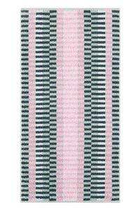 3333686-00001 Handtuch Level Mosaik