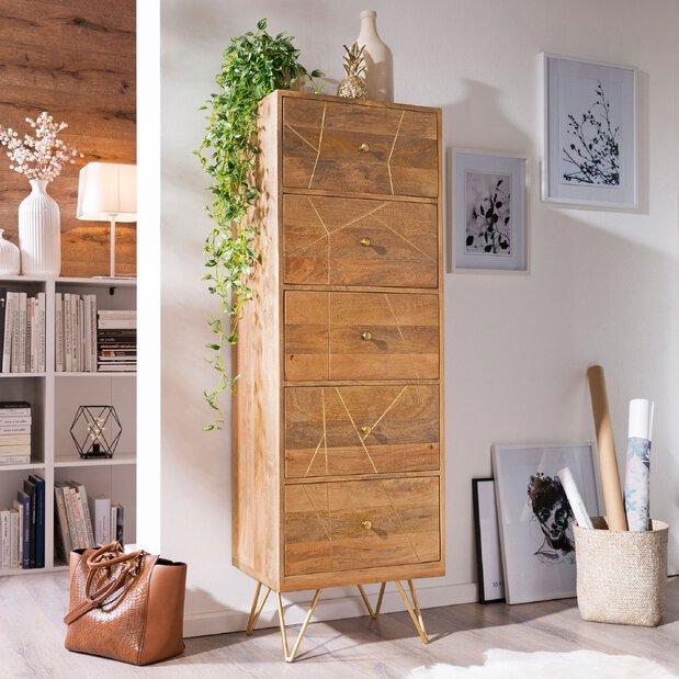 Wohnzimmer Gutmann Serie Scan