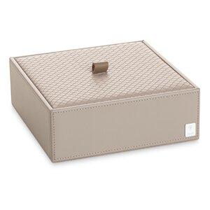3094241-00000 Mehrzweckbehälter L mit Deckel