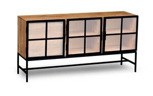 3473821-00001 Sideboard 3GT/2S