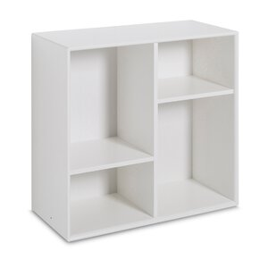 3147181-00000 Regal Zeta Cube
