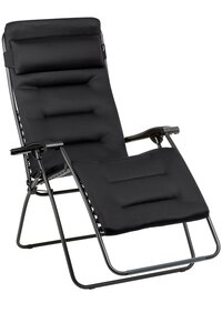 3574242-00001 RSX XL Clip AirComfort