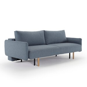 Innovation - Frode Sofa + AL M014550-00000