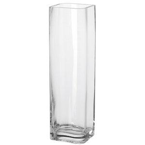 2686640-00000 Vase Lucca 11x40 cm