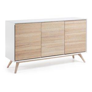 3250451-00001 Sideboard