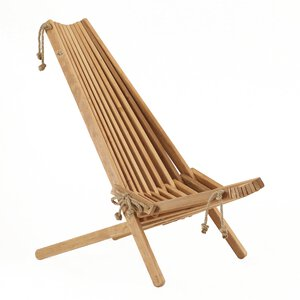 3261893-00001 Eco Chair