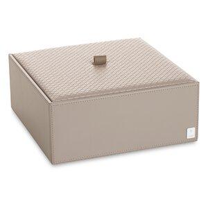 3094245-00000 Mehrzweckbehälter XL m. Deckel