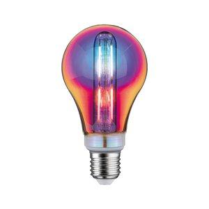 3561249-00000 E27/5 Watt LED dimmbar