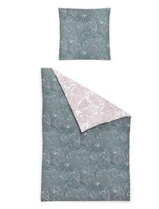 81 Irisette Palma grau M029202-00000