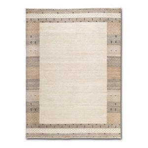 46 - Creative Rugs Loom Lori AP 4 M014992-00000