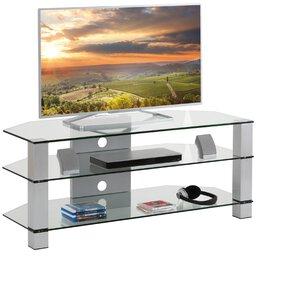 3229514-00001 TV-Rack