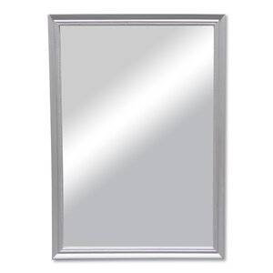 3215054-00000 Rahmenspiegel