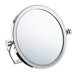 3021991-00000 Kosmetikspiegel