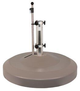 2280917-00002 Schirmständer 120 kg, rund