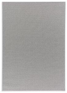 46- Yucca AP 1 M024331-00000