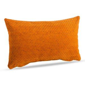 84 Atlas Carla orange M029094-00000