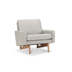 Kragelund - K200 Egsmark Sessel