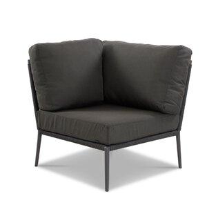 3457371-00000 Ibiza Eckmodul