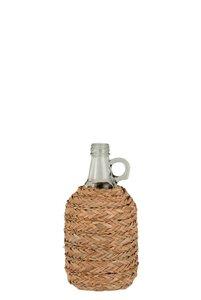 3570356-00000 Flasche mit Henkel S