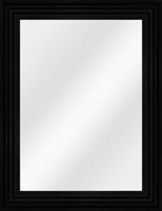 "3563394-00000 Rahmenspiegel ""Spring"""