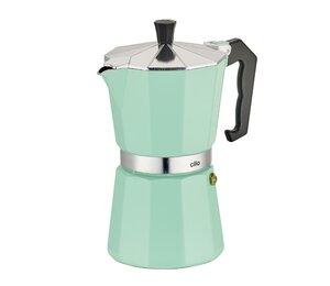 3275976-00000 Espressokocher Classico 6 T.mi