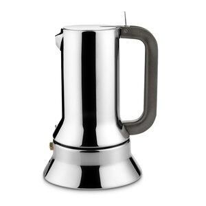 2797714-00000 Espressokocher Sapper 15 cl