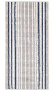 3480449-00003 Handtuch LINES Streifen