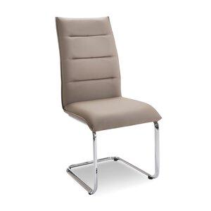 40 70 Stuhl Turin