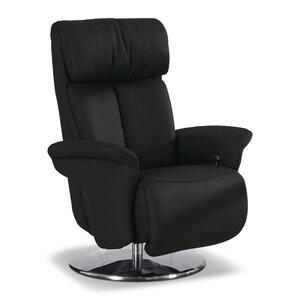 3045656-00001 Sessel manuell (36N)