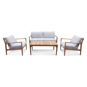 3262075-00000 Lounge-Set