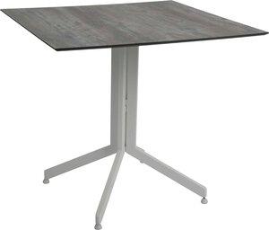 3477972-00001 Tisch