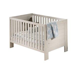 3229525-00001 Kinderbett LF 70x140