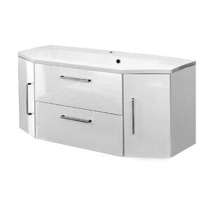 3246985-00003 *Waschtischunterschrank 110 cm