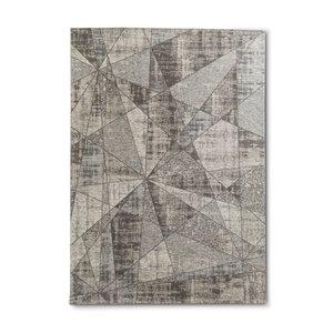 46- Triangolo AP 3 M027198-00000