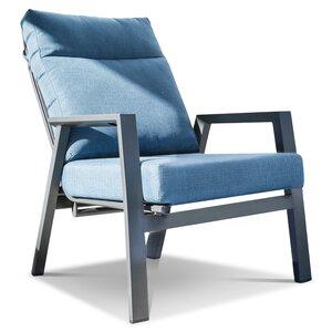 3465557-00000 Loungesessel Blau
