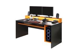 3459683-00000 Schreibtisch Gamer Desk