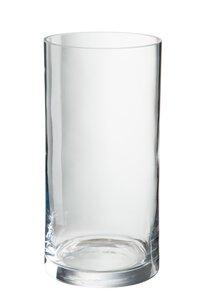"3584617-00000 Vase ""Zylinder"""