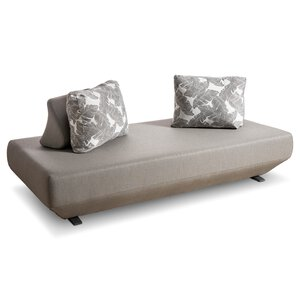 3588319-00000 Set Sofa-Block grau