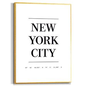 3557133-00000 NYC