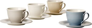 3275951-00000 Color Loop Kaffeetassen Set 8t