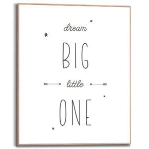 3578017-00000 Dream Big Little One