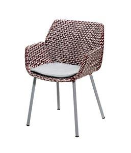 3461651-00000 Kissen zu Stuhl