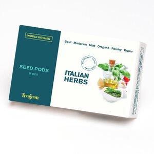 3349993-00000 Italienische Kräuter